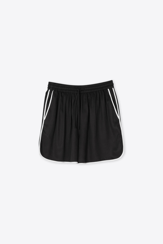 Short 2269 Black 6