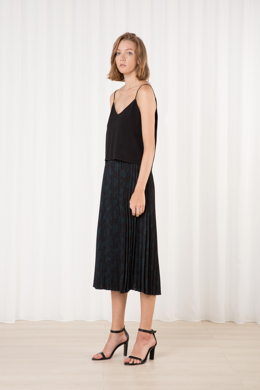 Skirt 2197 Print 1