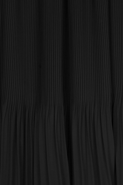Skirt 2458 Black 10