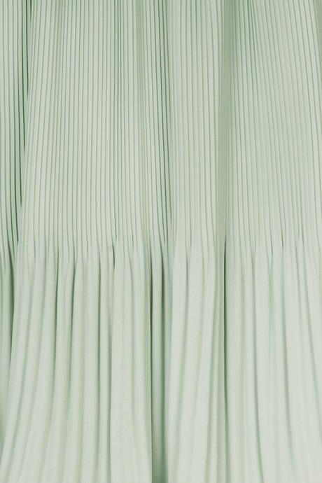 Skirt 2458 Green 6