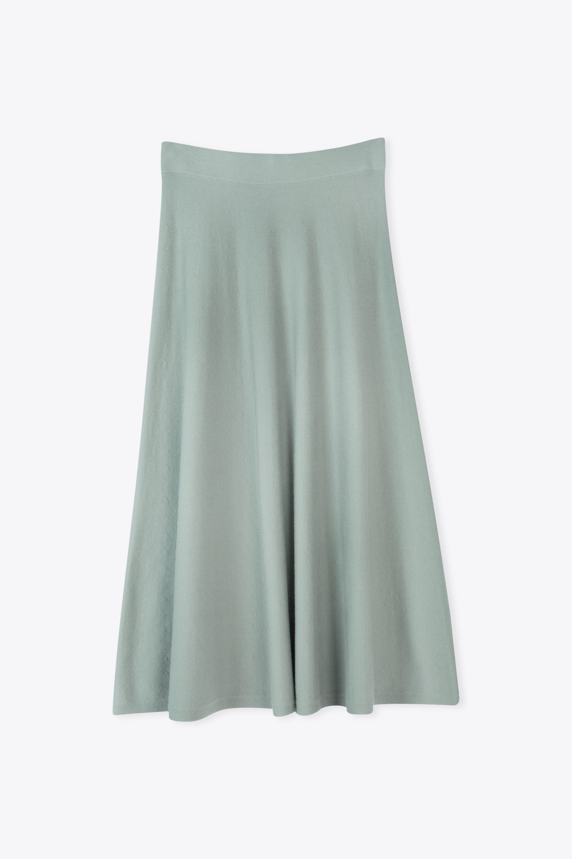 Skirt 2534 Sage 7