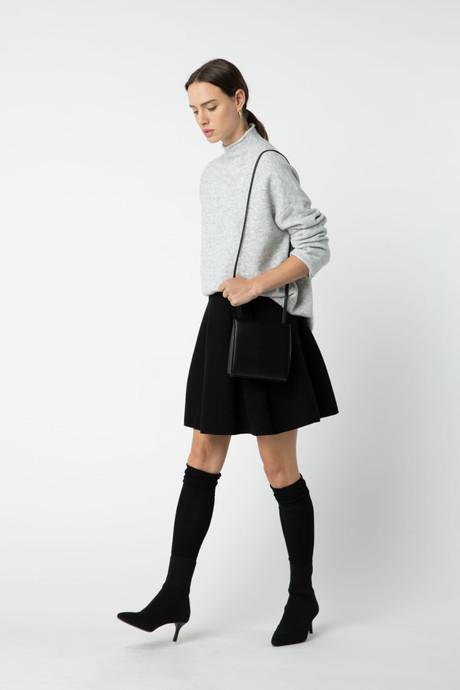 Skirt 2702