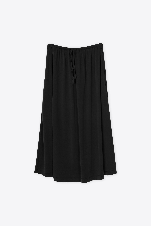 Skirt 2717 Black 5