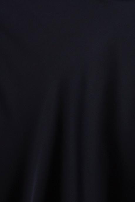 Skirt 2921 Navy 12
