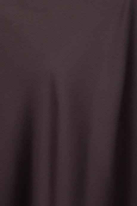 Skirt 2921 Purple 6