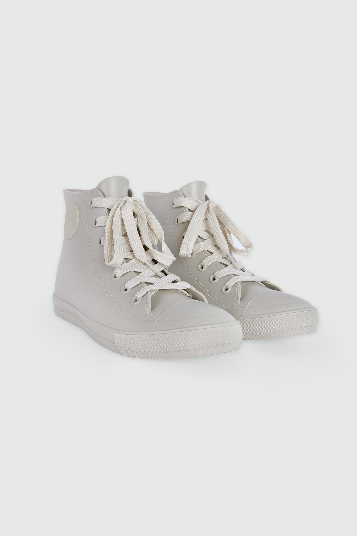 Sneaker 3023