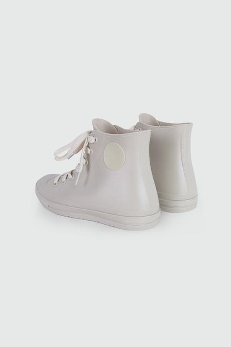 Sneaker 3023 Beige 3