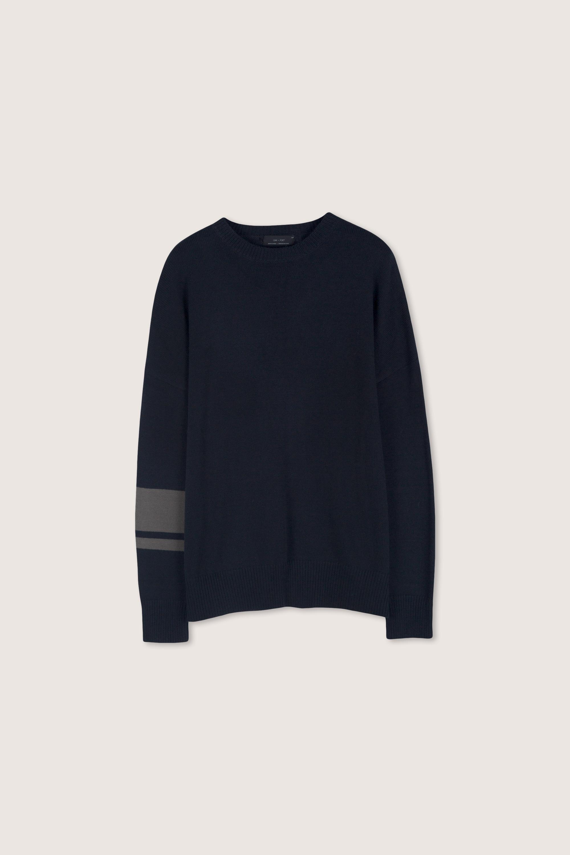 Sweater 1935 Navy 7