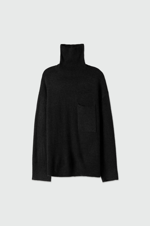 Sweater 24062018