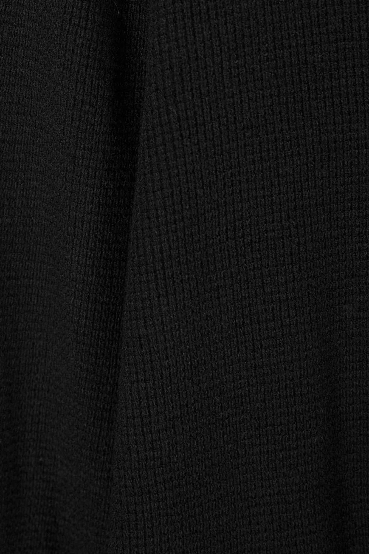 Sweater 2427 Black 6
