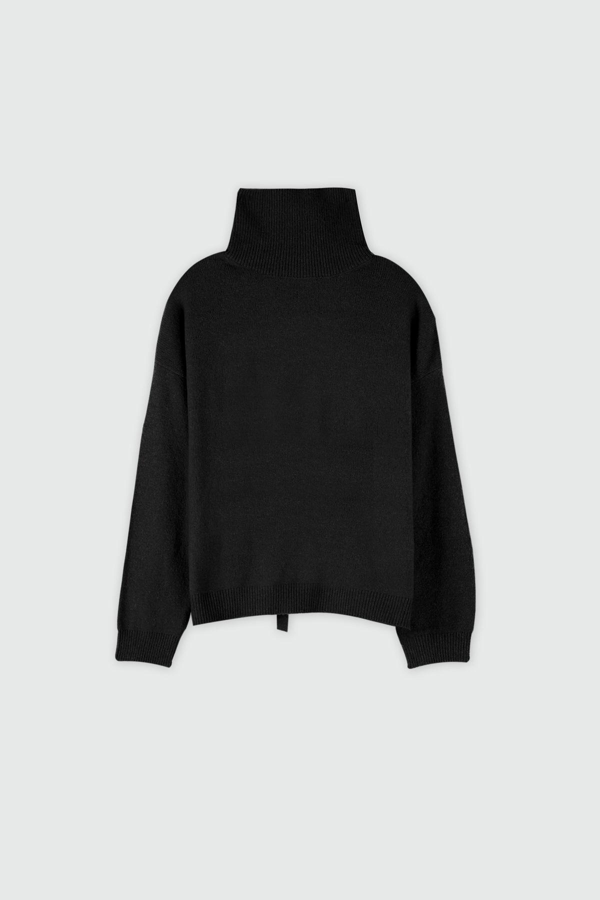 Sweater 2619
