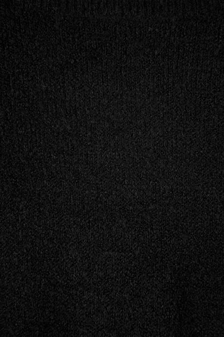 Sweater 2619 Black 13