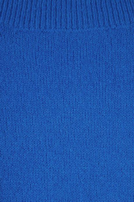 Sweater 2619 Blue 7