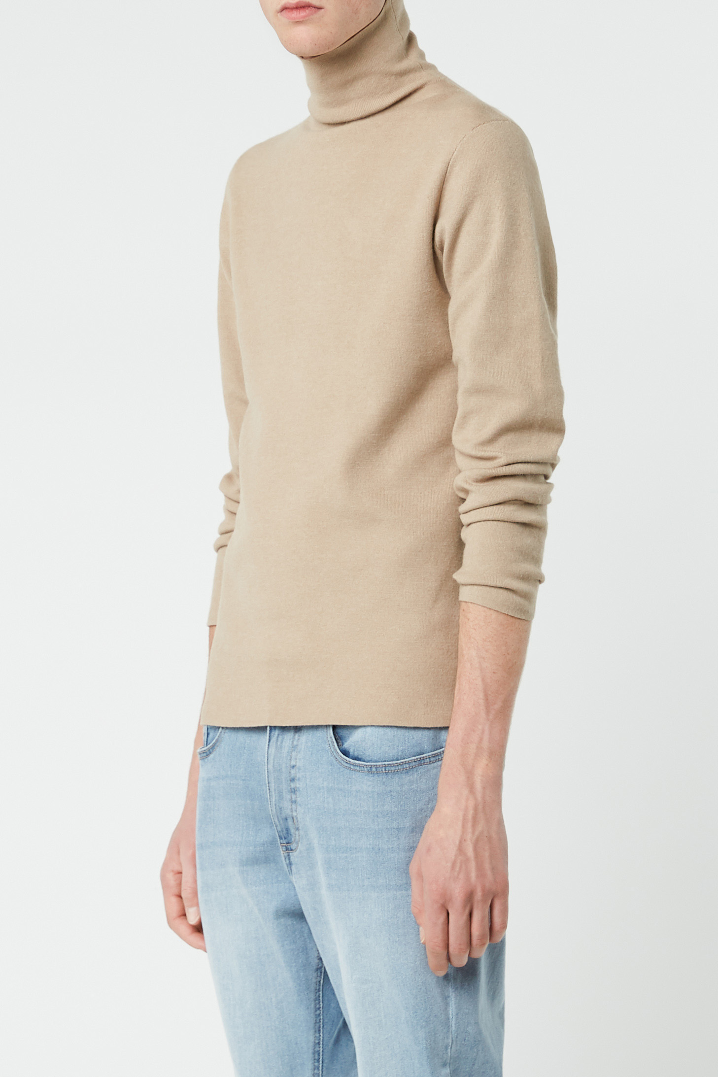 Sweater 2661
