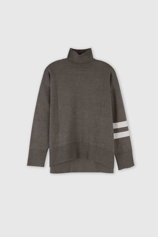 6967f3d65584 ... Sweater 2708 Dark Gray 2 ...