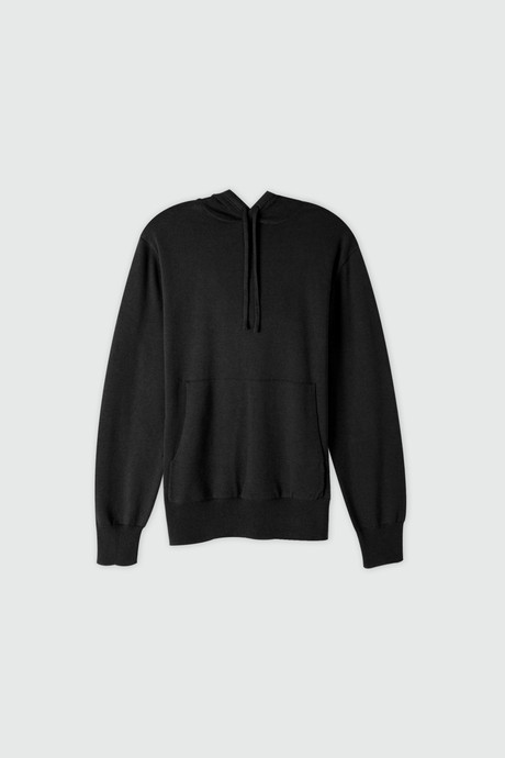 Sweater 2756 Black 7