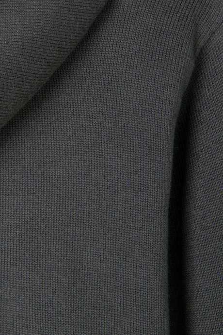 Sweater 2756 Olive 6