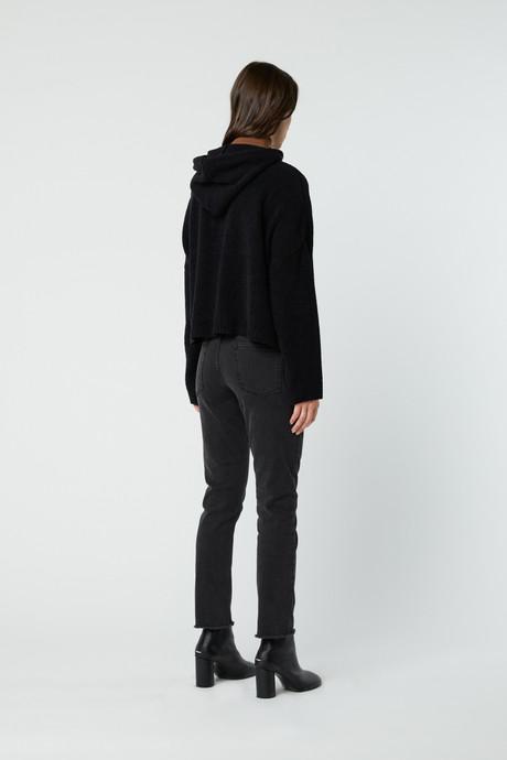 Sweater 2926 Black 4