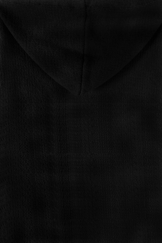 Sweater 2926 Black 6