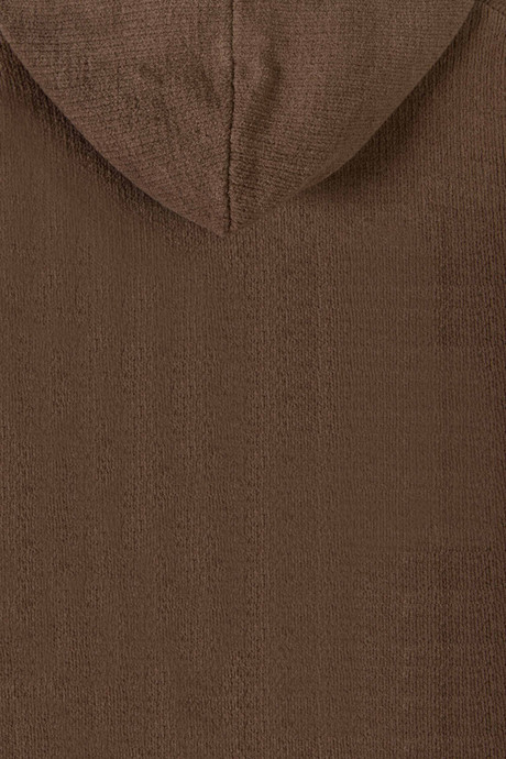 Sweater 2926 Brown 10