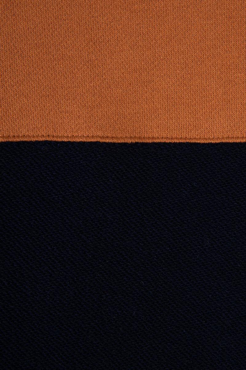 Sweatshirt 3314 Navy 6