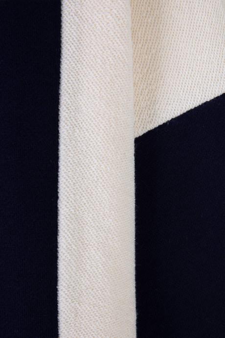 Sweatshirt 3385 Navy 12