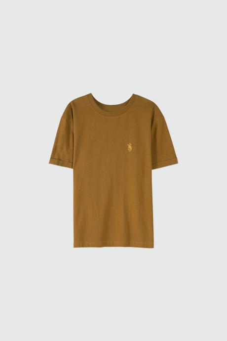 TShirt 10642019 Olive 11