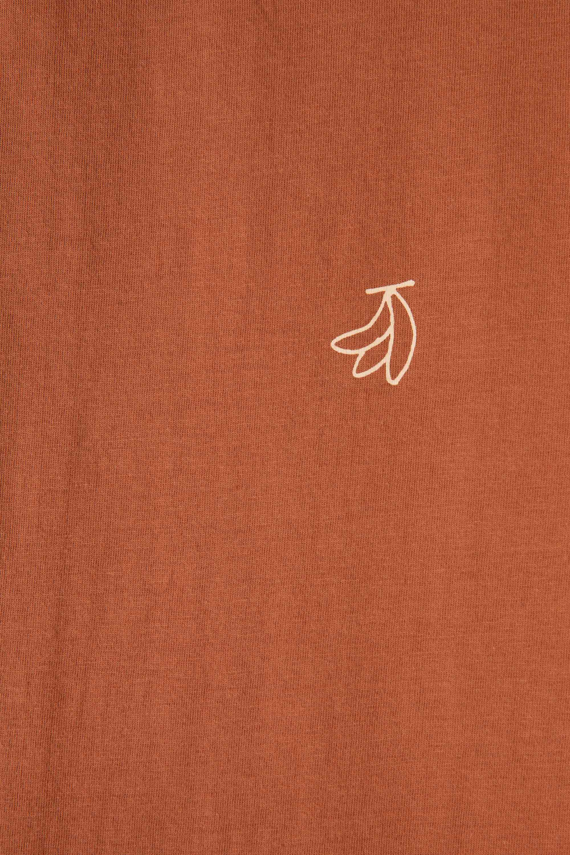TShirt 10642019 Rust 16