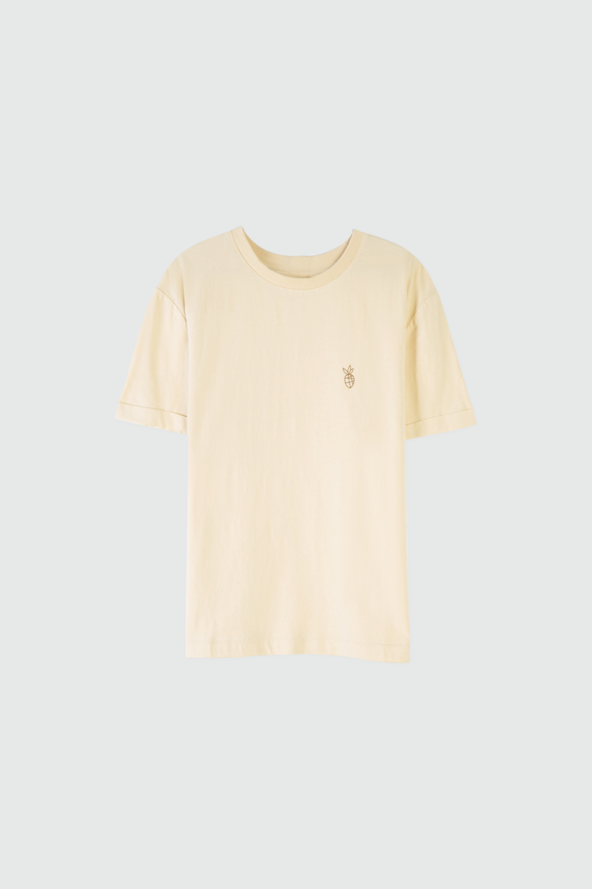 TShirt 10642019 Yellow 17