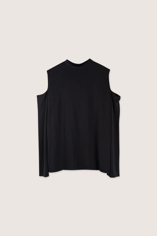 TShirt 1440 Black 7