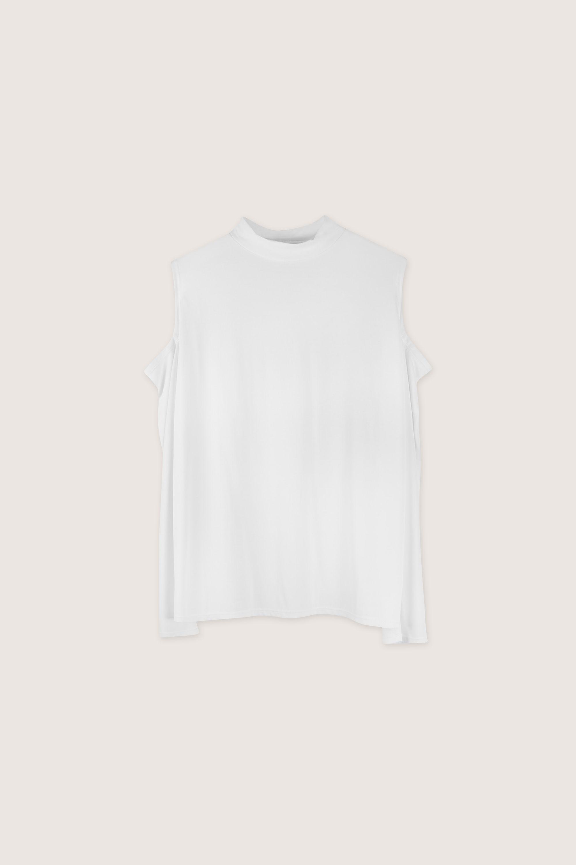 TShirt 1440 White 9