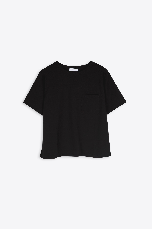TShirt 2160 Black 9