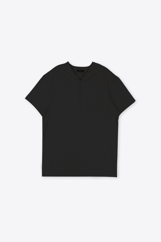 TShirt 2234 Black 5