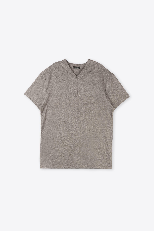 TShirt 2234 Gray 7