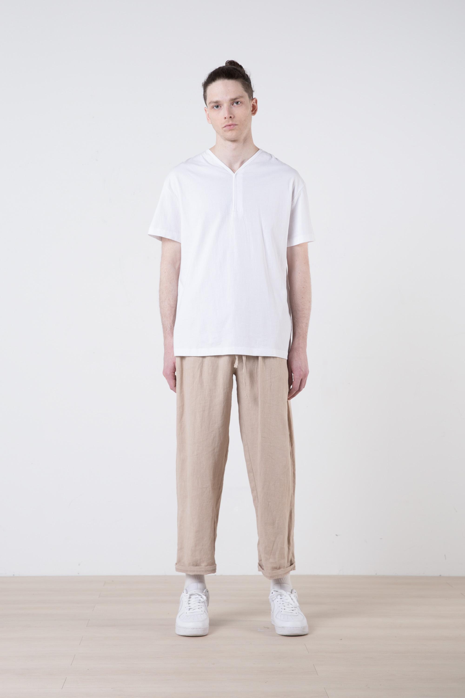 TShirt 2234 White 1