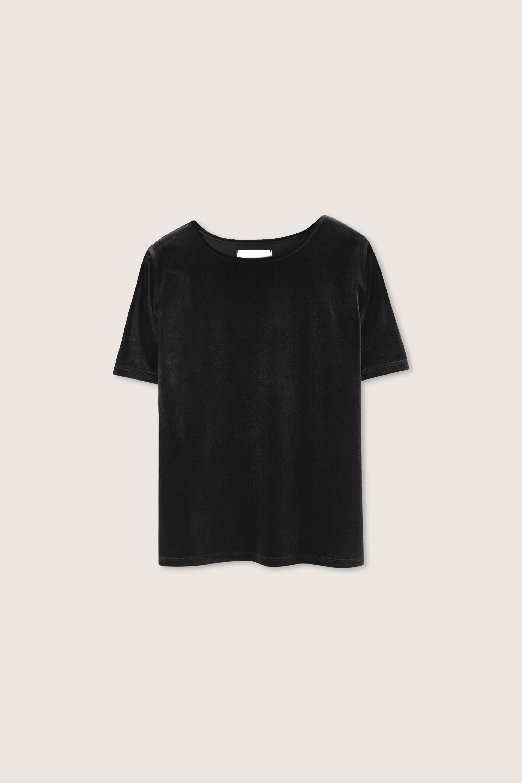 TShirt 2338 Black 7