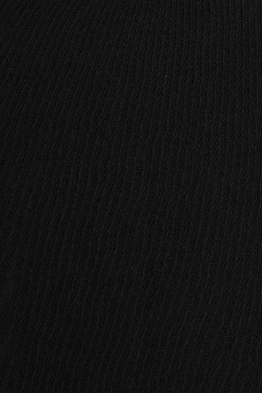 TShirt 2356 Black 16