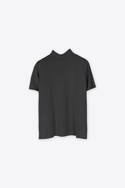 TShirt 2424 Gray 11