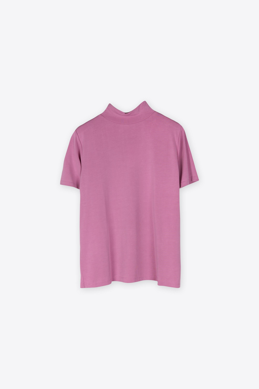 TShirt 2424 Pink 7