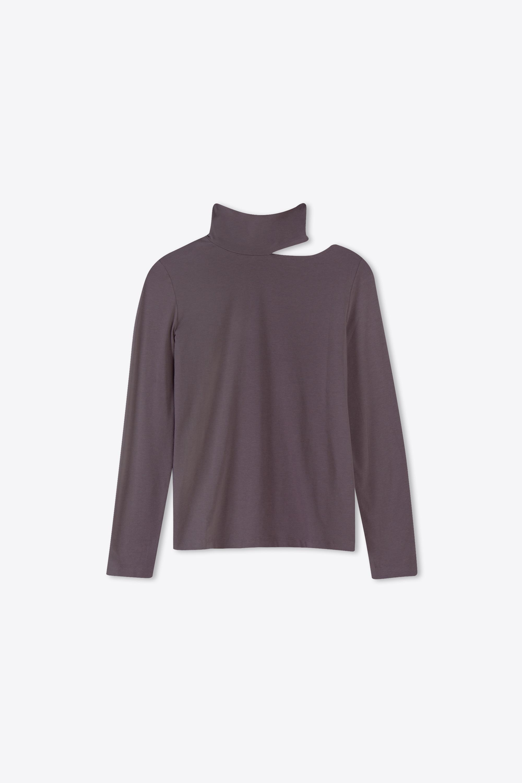 TShirt 2519 Purple 10