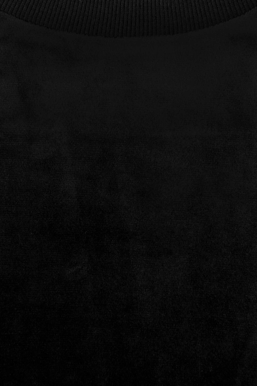 TShirt 2605 Black 11