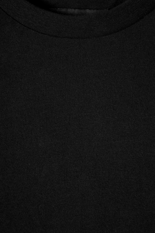 TShirt 2749 Black 8