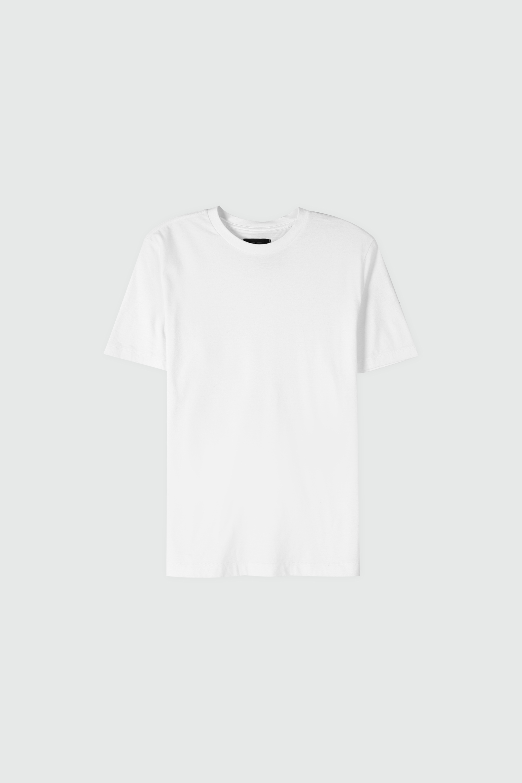 TShirt 2749 White 9