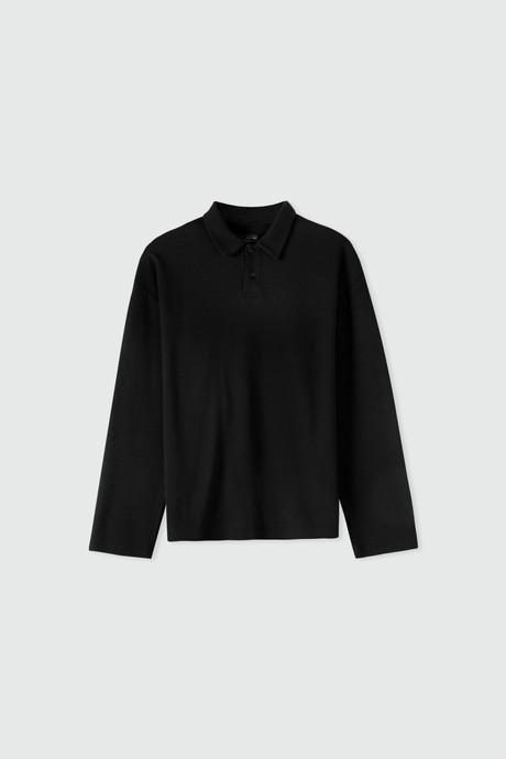 TShirt 2809 Black 5