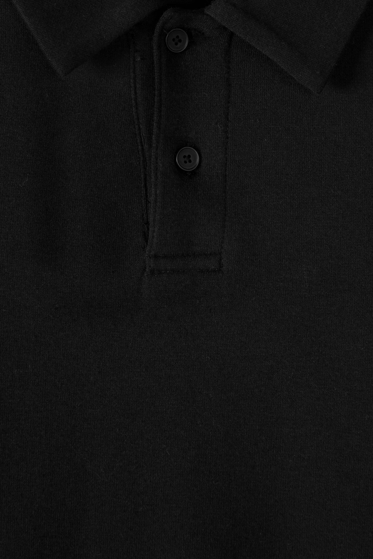TShirt 2809 Black 6