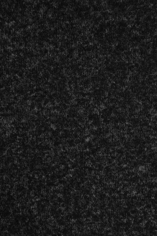 TShirt 2876 Black 12