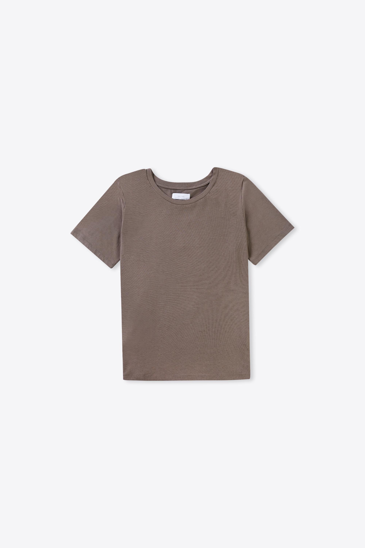 TShirt 2983 Olive 22