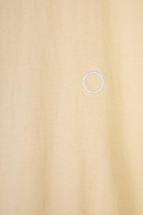 TShirt 3315 Yellow 12