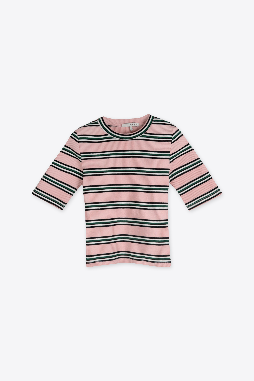 TShirt H579 Pink 13