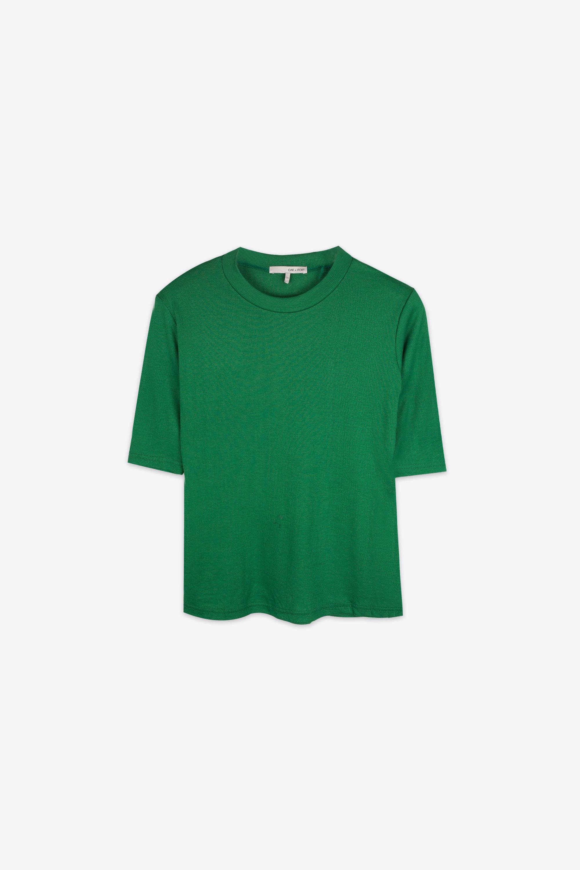 TShirt H594 Green 7